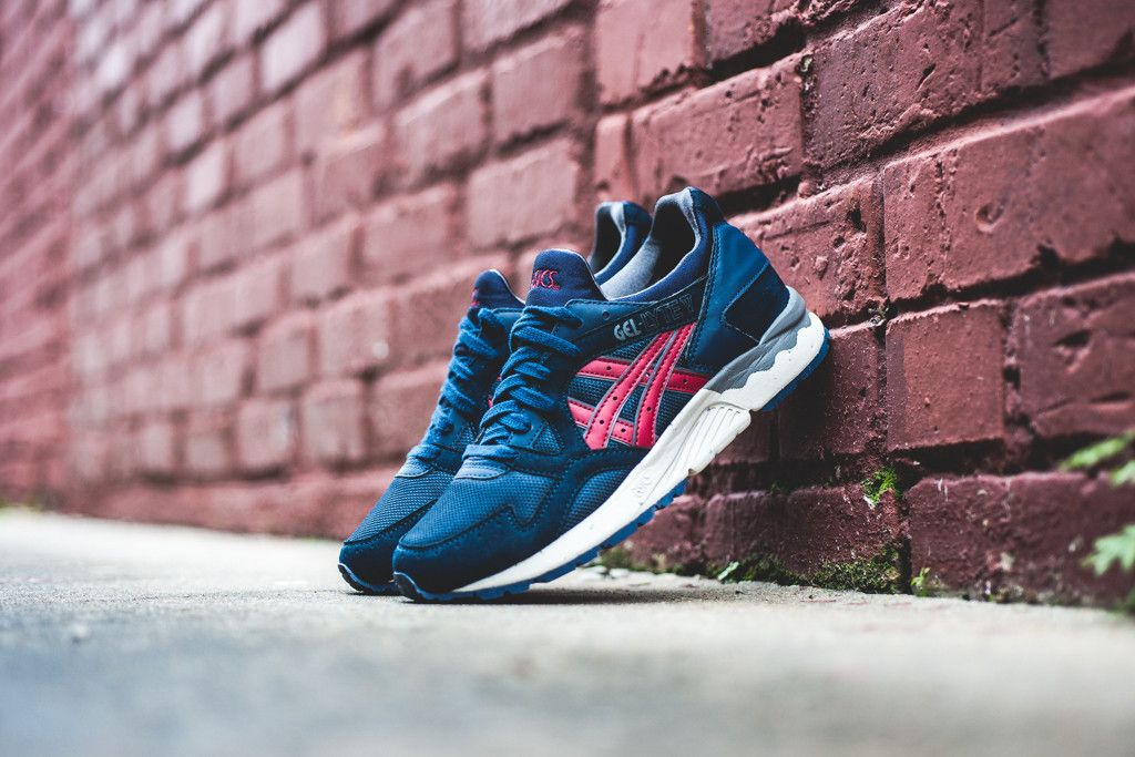 Buy asics gel lyte v vegan > Up to OFF52% Discounted