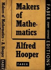 A History of Mathematics : Carl B  Boyer : Free Download, Borrow