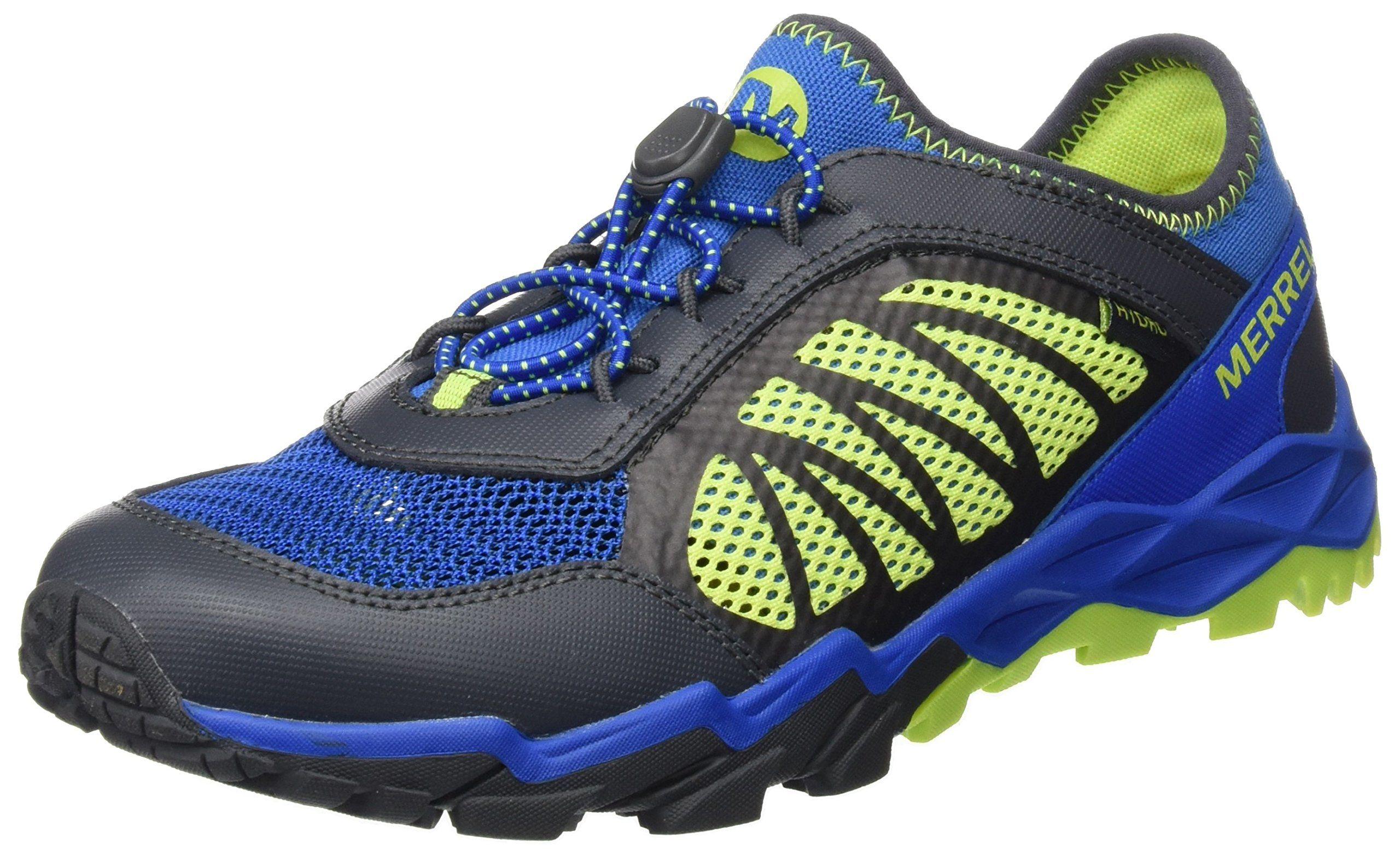 Merrell Hydro 2.0 Running Shoe de1d38772