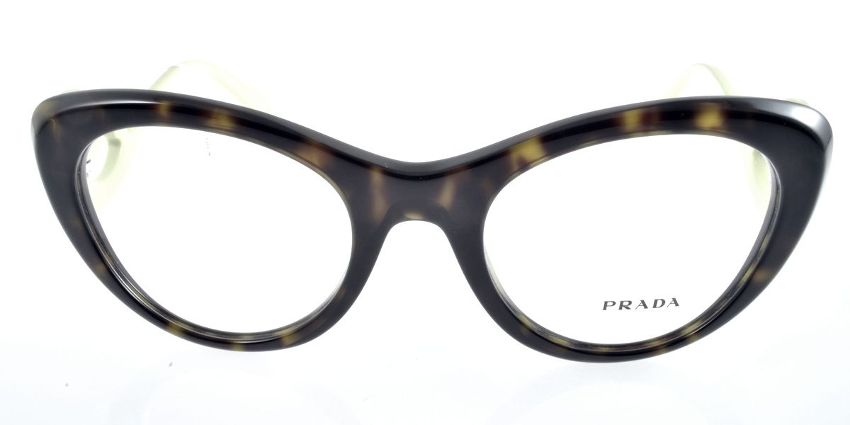 1f6e573f801 prada baroque eyeglasses - Google Search