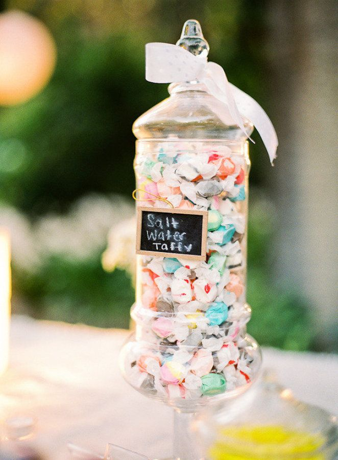 Wedding Dessert and candy bar | Fab Mood #sweetbar