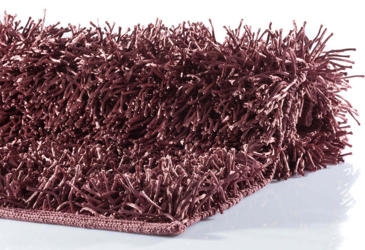 Badezimmermatte Kemen In Rose Wood In 2020 Badezimmerteppich Badteppich Badezimmermatte
