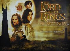 Lord Of The Rings The Two Towers 2002 Hd Dual Audio Hindi English Movie Free Download Firstmask Com The Two Towers Lord Of The Rings The Ring Full Movie