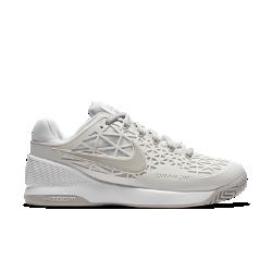 Nike Nikecourt Zoom Cage 2 Kadin Tenis Ayakkabisi Nike Ayakkabilar Bayan Ayakkabi Nike