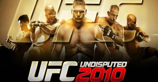 Ufc 2010 Undisputed Psp Usa Iso Download Https Www Ziperto Com Ufc 2010 Undisputed Psp Ufc Psp Playstation Portable