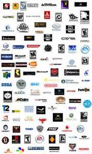 game developer company logo - Yahoo India Image Search