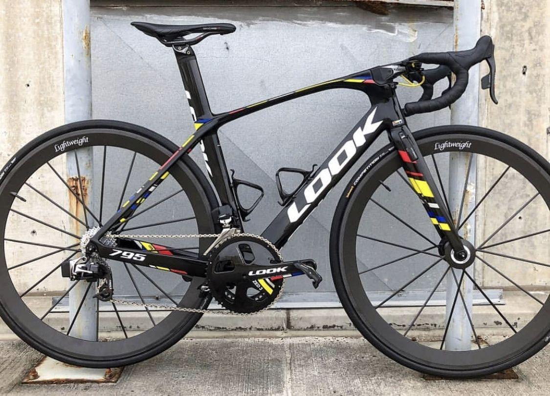 Pin De Francisco Jose En Ciclismo Y Mtb Con Imagenes Bicicleta