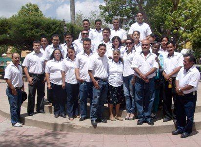 guayacan es micoope - Buscar con Google