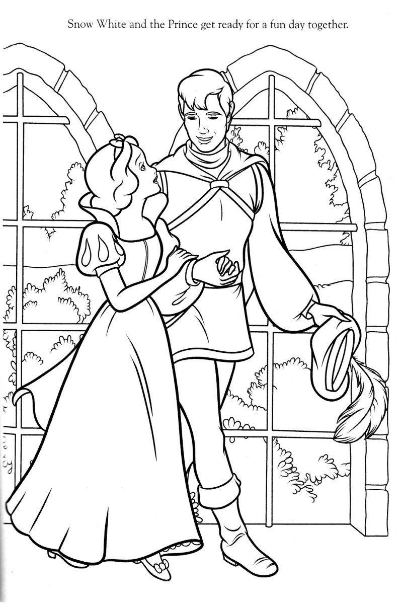 Dibujos para colorear - Disney | Dibujos en blanco y negro ...