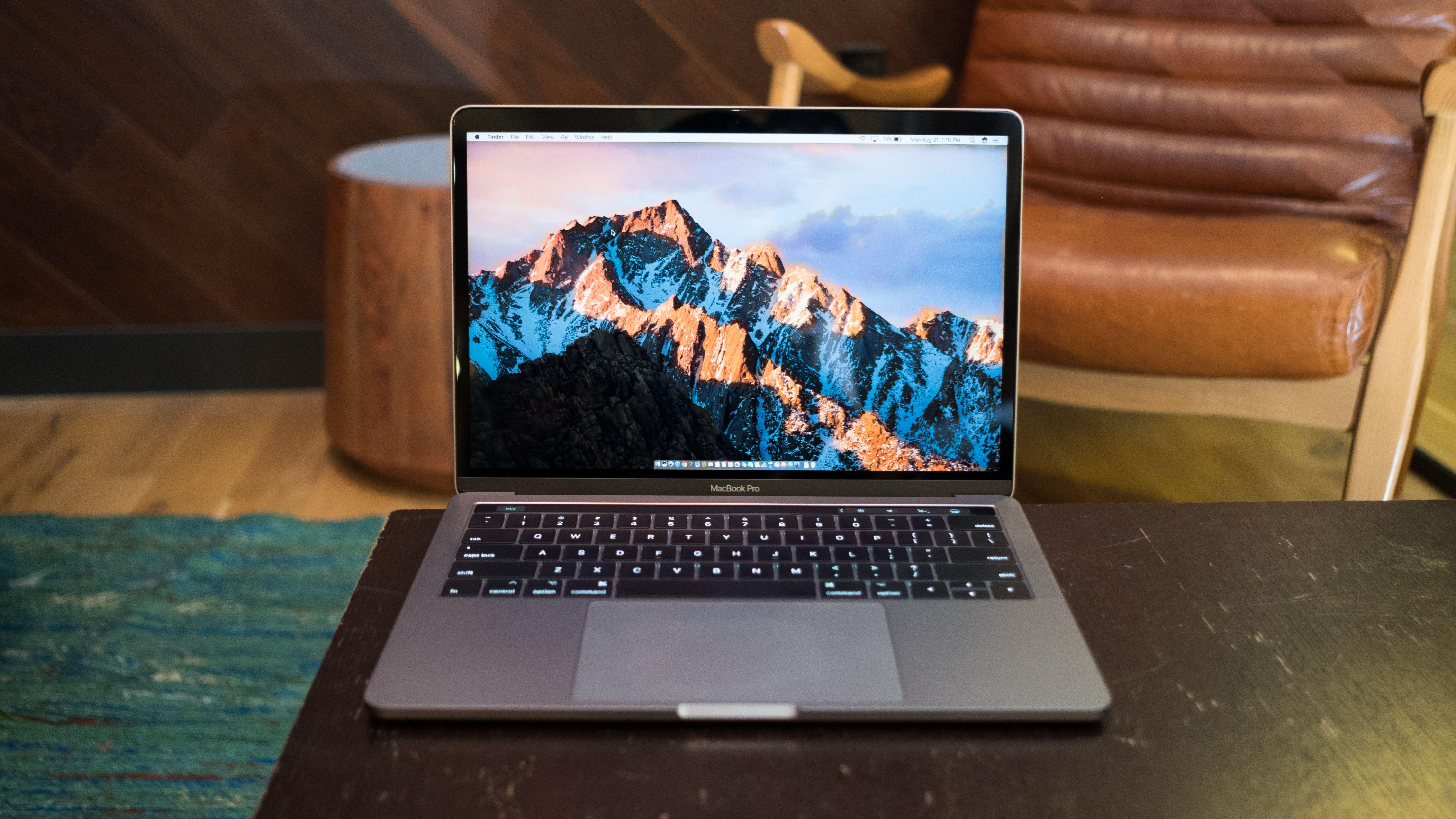 Update Newest Apple Computer Ve