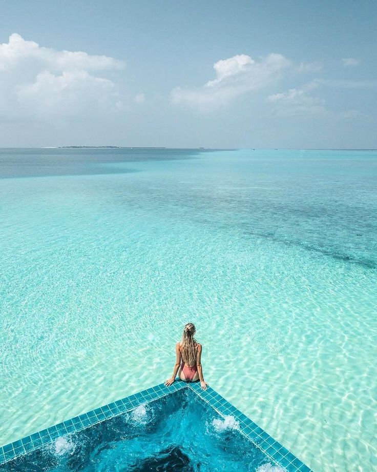 """Sun Island Beach Maldives: Visit Maldives On Instagram: """"Would You Ever Have Enough"""