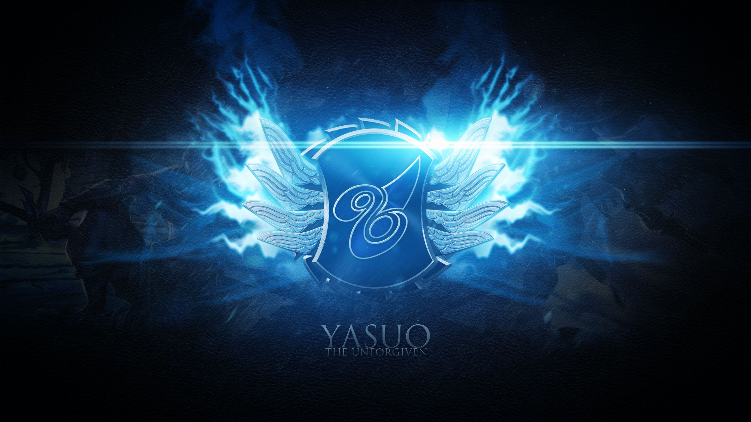 Yasuo League Stuffs League Of Legends Lol League Of Legends