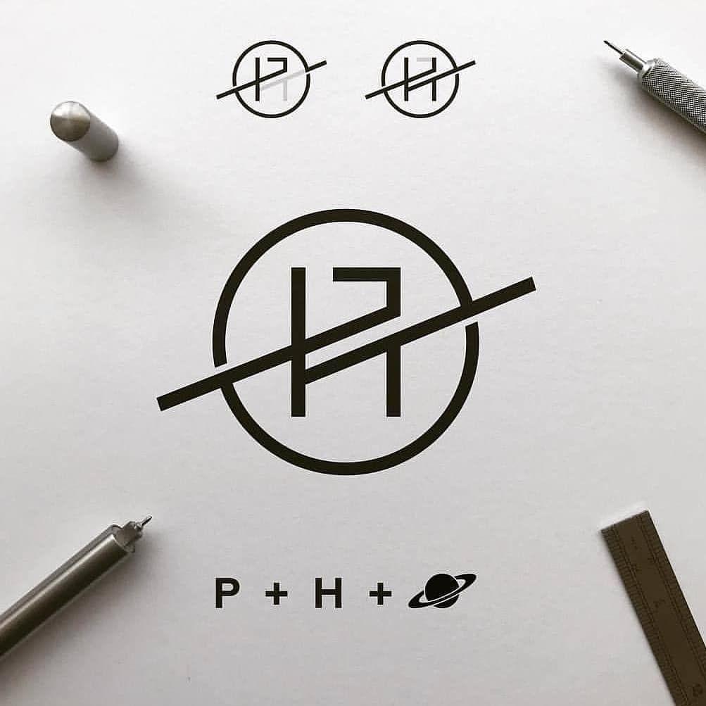 Logo Design #logo #logos #logotype #branding #logodesigner