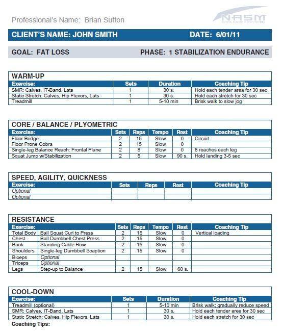 opt model phase 1 fitness pinterest workout programs models and workout. Black Bedroom Furniture Sets. Home Design Ideas