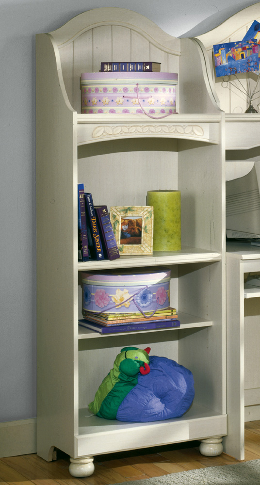 bookcasesstorage Bookcase, Bookcase storage, Furniture