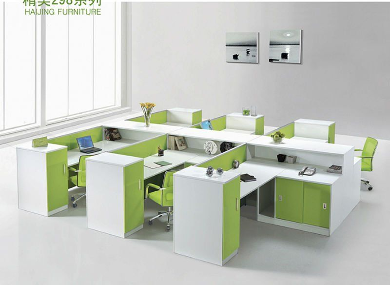 call centre design blue and green google search centreoffice furnitureblue functional office furniture o