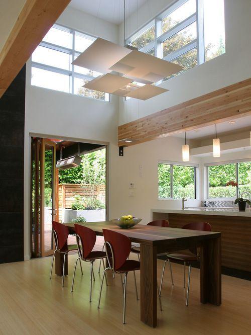 Gut Esszimmer Leuchten Moderne #Badezimmer #Büromöbel #Couchtisch #Deko Ideen  #Gartenmöbel #Kinderzimmer