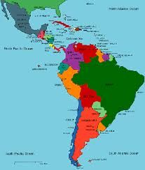 Central & South America - Google Search | MAPS | Latin ... on online map of south america, complete map of south america, google south america countries and capitals, simple map of south america, clear map of south america, global map of south america, a map of south america, interactive map of south america, satellite map of south america, show map of south america, google earth south america, google maps ecuador south america, google maps central america, topographic map of south america, large map of south america, world map south america, google north america, map of south america and america, amazon of south america, app of south america,