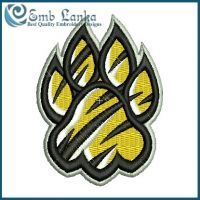 towson-tigers-logo-embroidery-design-1403945308-jpg