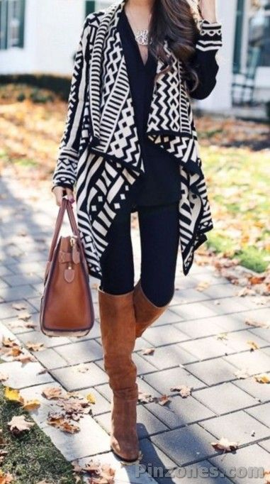 30 Wondrous Fall Fashion Outfit Trends - PinZones -   19 fall casual outfits for work offices ideas