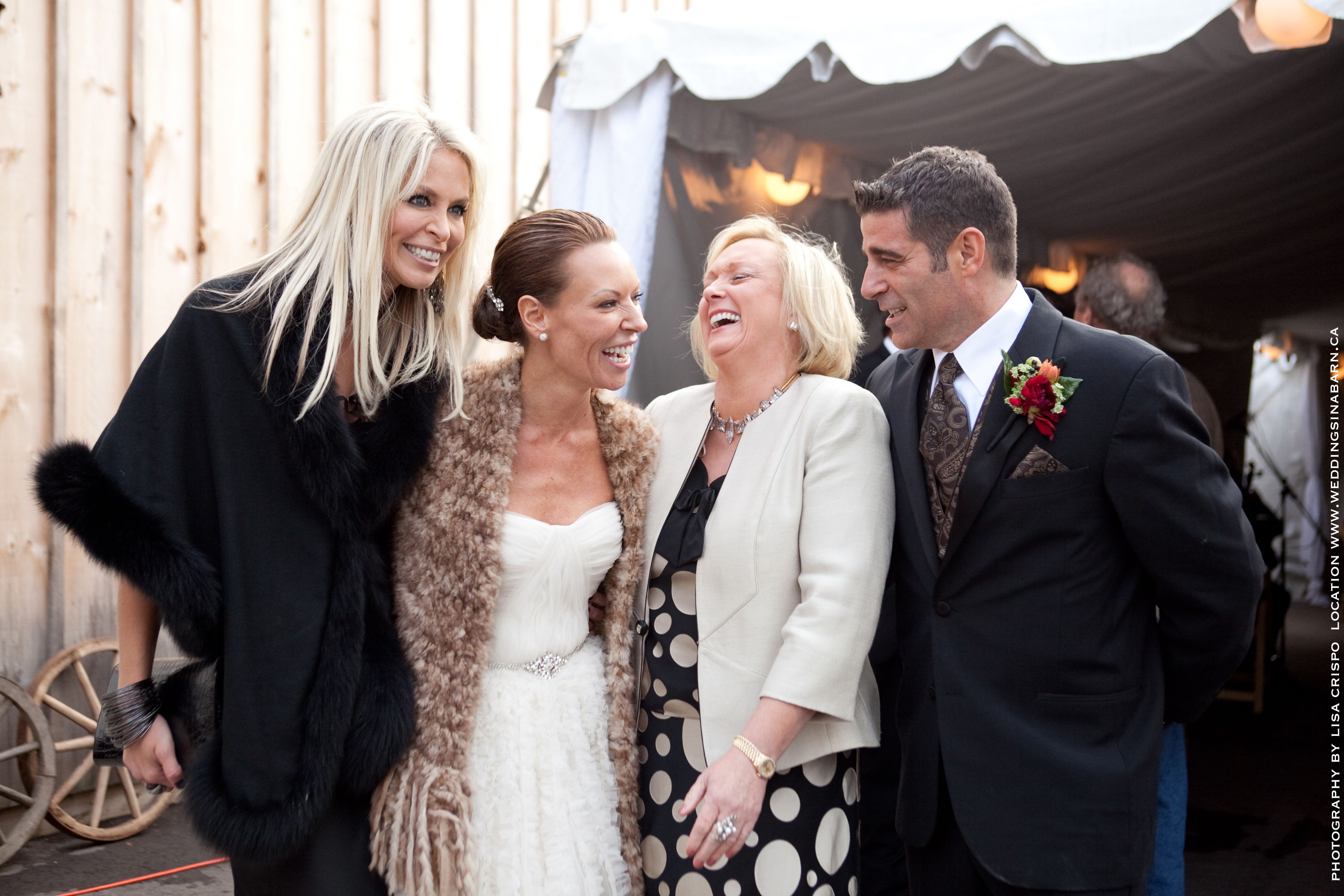 Jane Dayus Hinch On Our Wedding And Other Celebrity Wedding Dresses Wedding Dresses Lace Barn Wedding