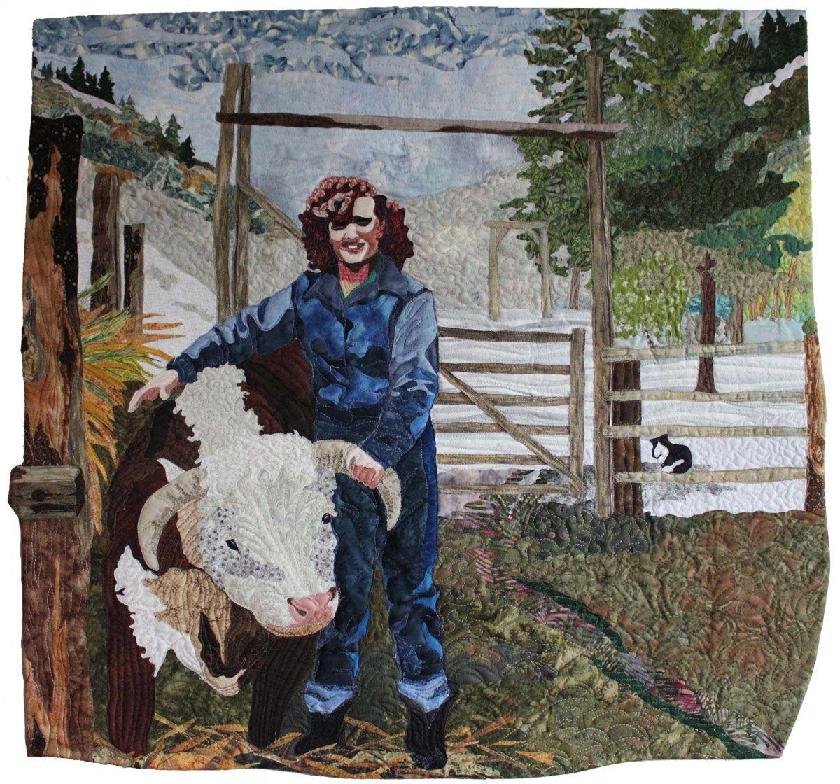 Available Work Barbara Yates Beasley