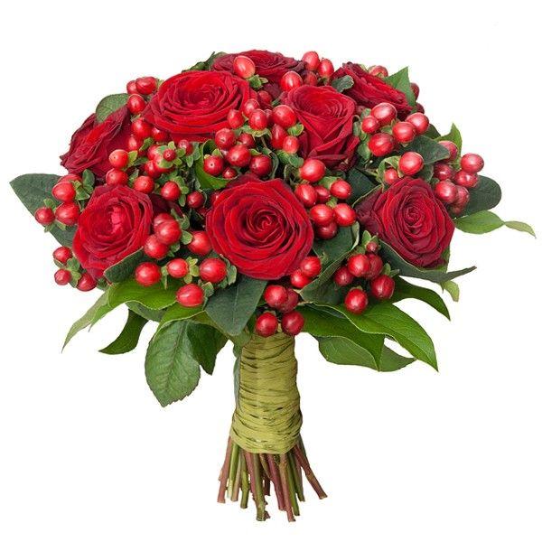 Bukiet Dla Zakochanych Floral Wreath Floral Christmas Time