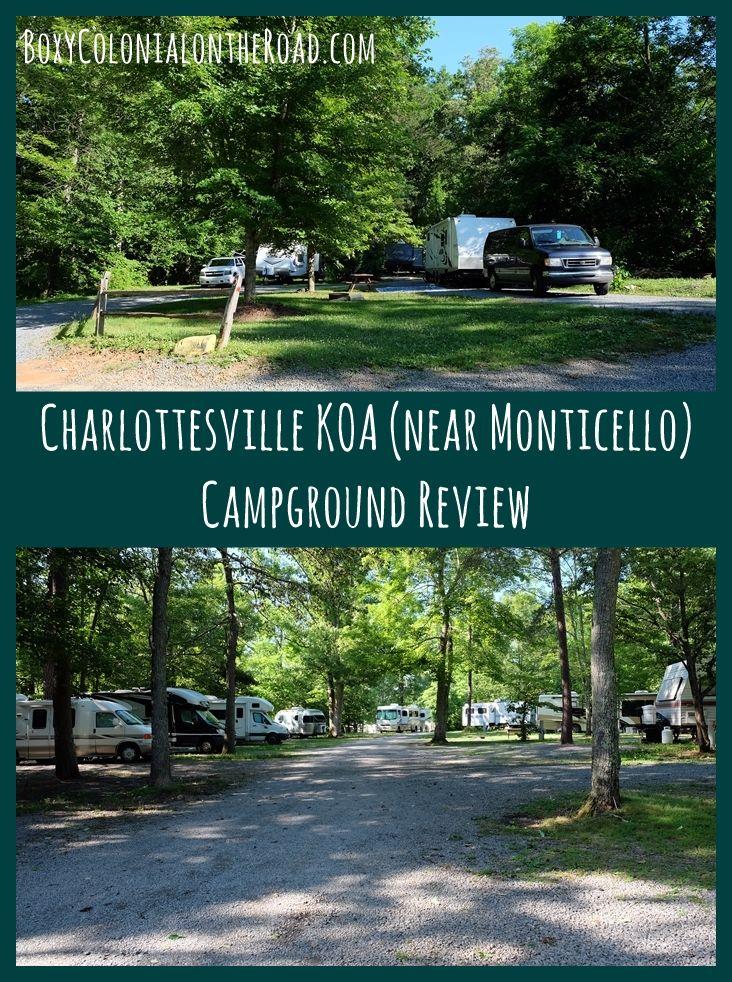Charlottesville Dating - Charlottesville singles - Charlottesville chat at