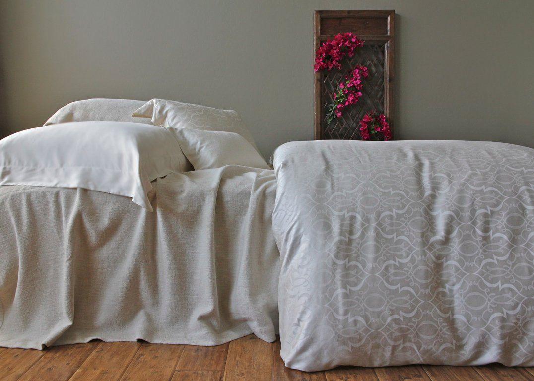 SDH Legna Agadir Wood Fiber Tencel Sheets And Bedding By At J Brulee Home
