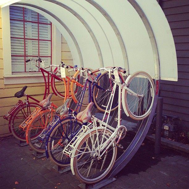 Bike Garage Storage Tarp Bicycle Mud and Dirt Cover bike.tub