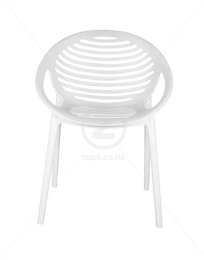 Claudio Bellini TIG Chair   White   ZUCA   Homeware  Chairs  Replica  Furniture Claudio Bellini TIG Chair   White   ZUCA   Homeware  Chairs  . Dsw Replica Chairs Nz. Home Design Ideas