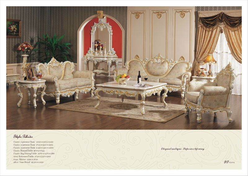 muebles italianos - Muebles Italianos