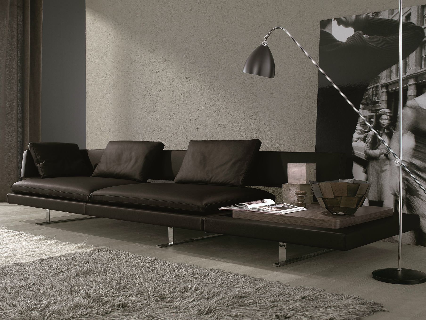 traditional italian seater couch black furniture chair size of sofas sectional corner couches modern full sofa leather