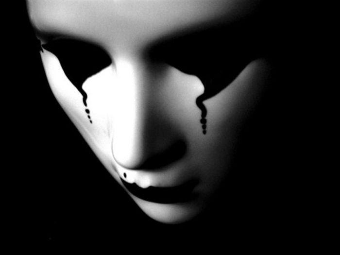 1001 traurige bilder und spr che die sie zum weinen bringen inspiration pinterest - Profilbilder ideen whatsapp ...