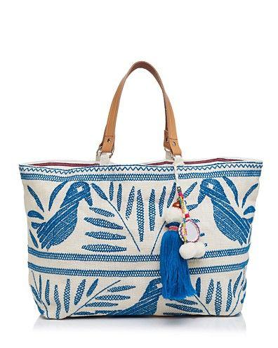 d61b5b69ff9 Designer Beach Bags & Beach Tote Bags - Bloomingdale's | KN ...