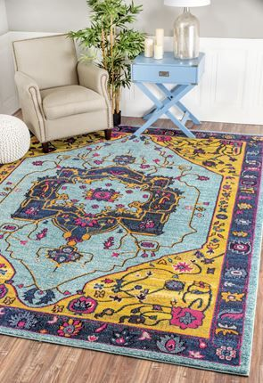 Rugs Usa Area In Many Styles Including Contemporary Braided Outdoor And