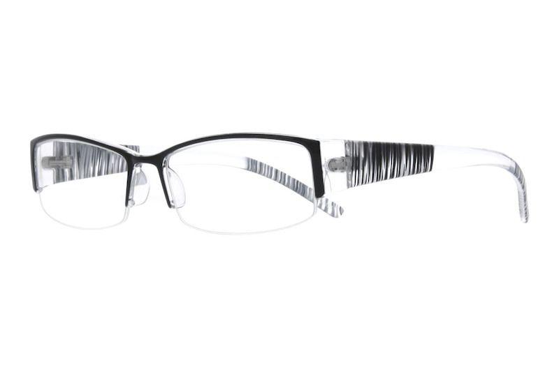 Black Plastic Eyeglass Frames Turning White   Frameviewjdi.org