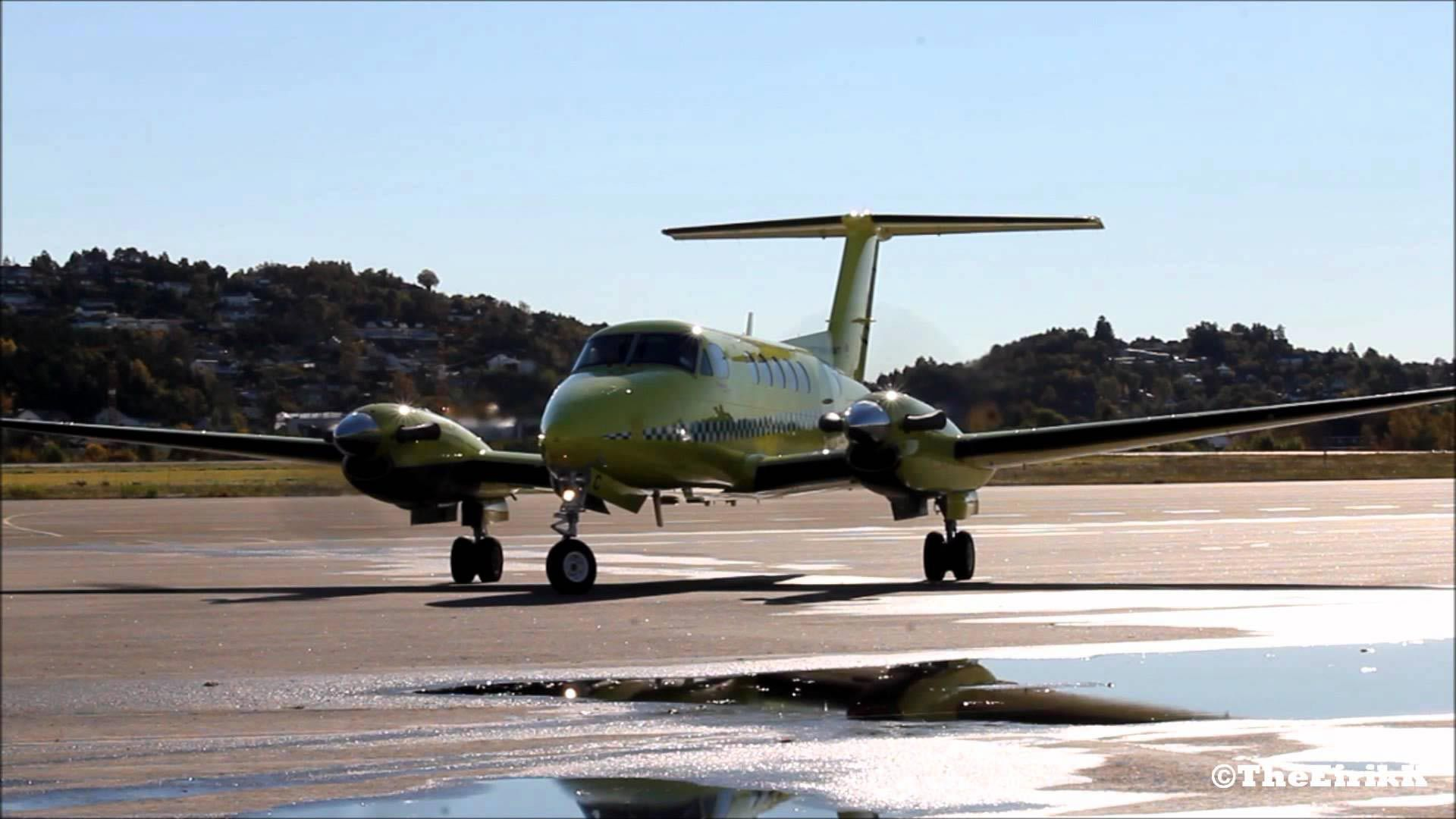 Private Charter Plane in India Air charter, Fighter jets