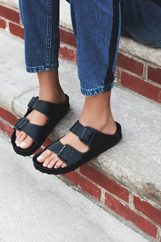 4155ca12a1a4 Birkenstock Womens ARIZONA EXQUISITE BIRK