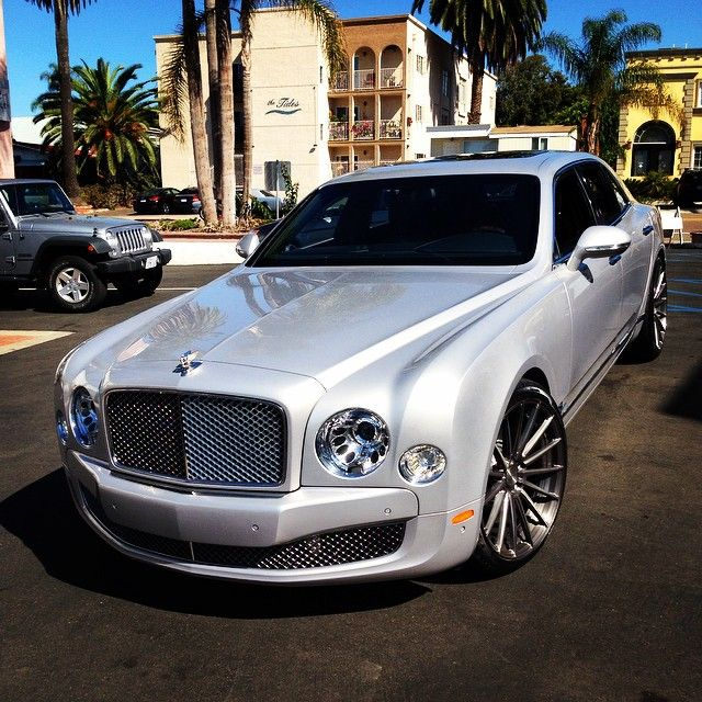 Bentley Sport Coupe Price: Status.... I Need This Car!