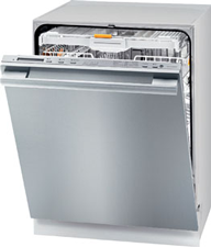 Miele Dishwasher Reviews >> Bosch Vs Miele Dishwashers Reviews Ratings Prices Kitchen