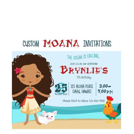5x7 invitations