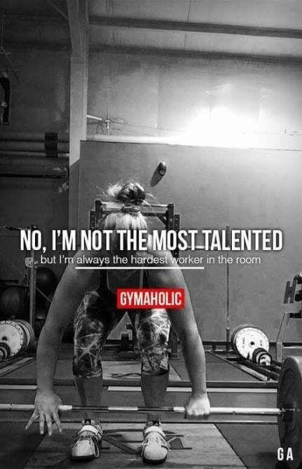 Super sport motivation citation truths 33 Ideas #motivation #sport #plan