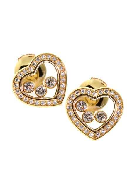 chopard-happy-diamond-heart-earrings-834502-0001-1