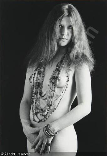 Possible Janis joplin nude pictures speaking, you