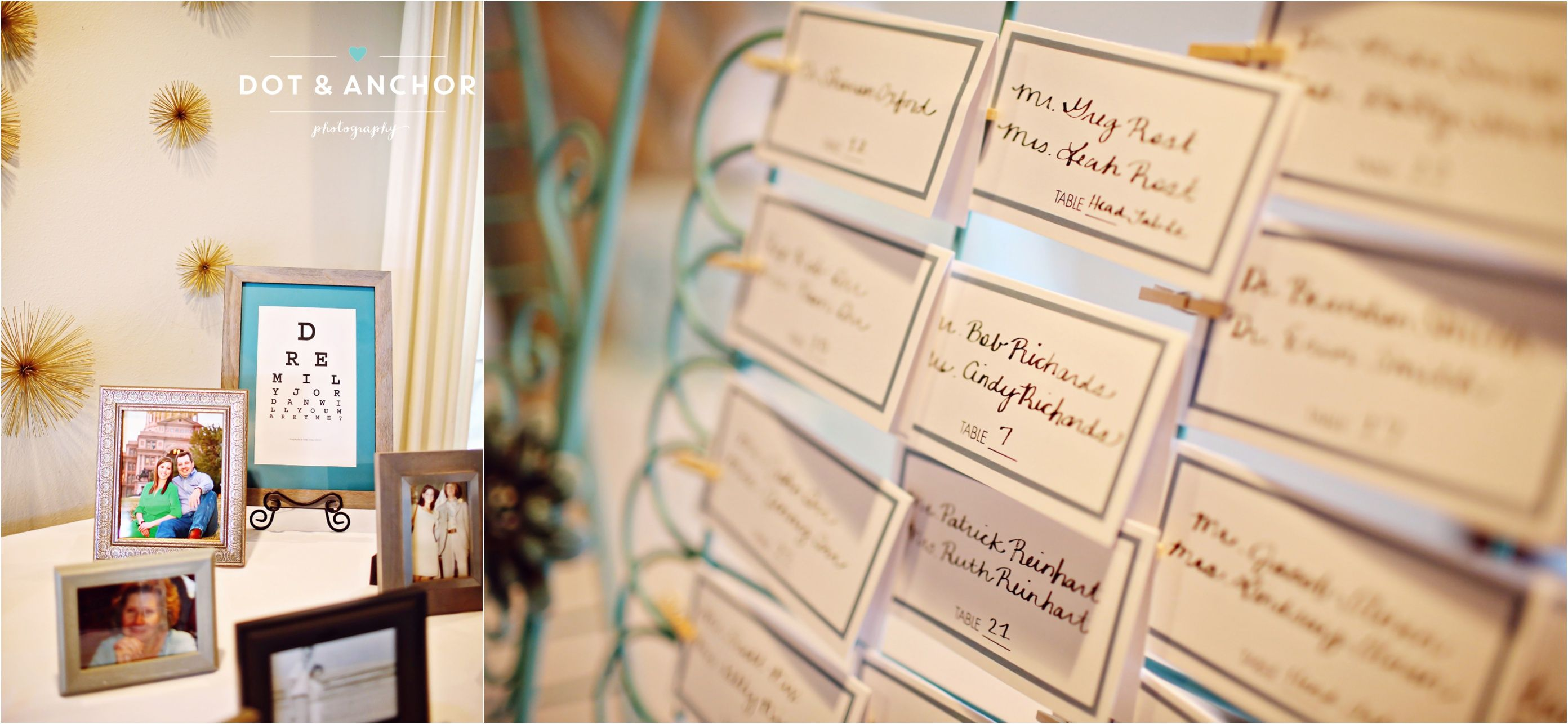 Gorgeous nature inspired, glamorous wedding at Stonehouse Villa in Driftwood, TX. Photography: Dot & Anchor Photography. www.dotandanchor.com