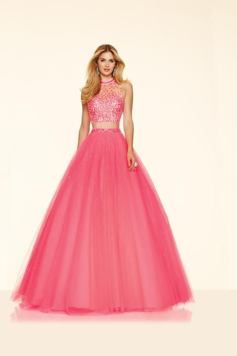 Paparazzi Prom by Mori Lee 98107 Paparazzi by Mori Lee Estelle\'s ...