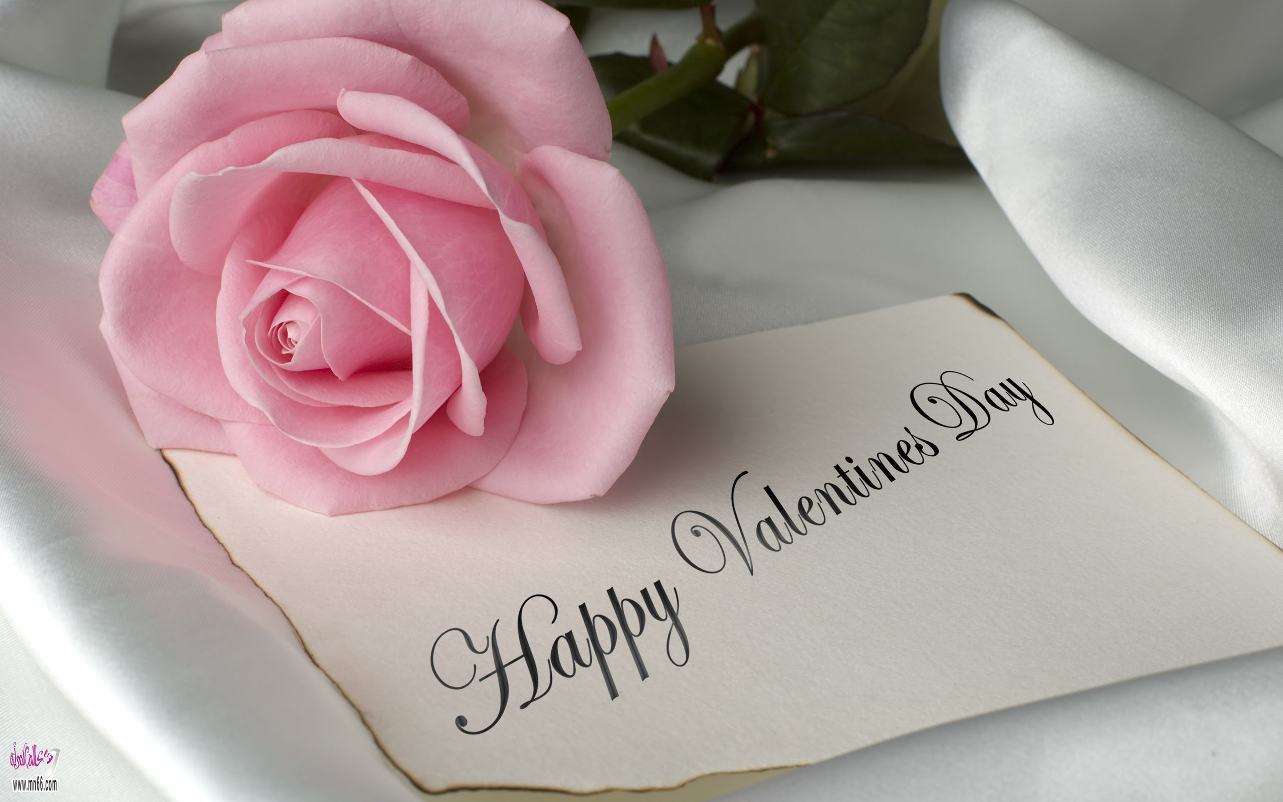صور حب صور رومانسيه صور عشاق صور قلوب صور احباب صور الفلانتين Happy Valentine Day Quotes Happy Valentines Day Pictures Happy Valentines Day Wishes