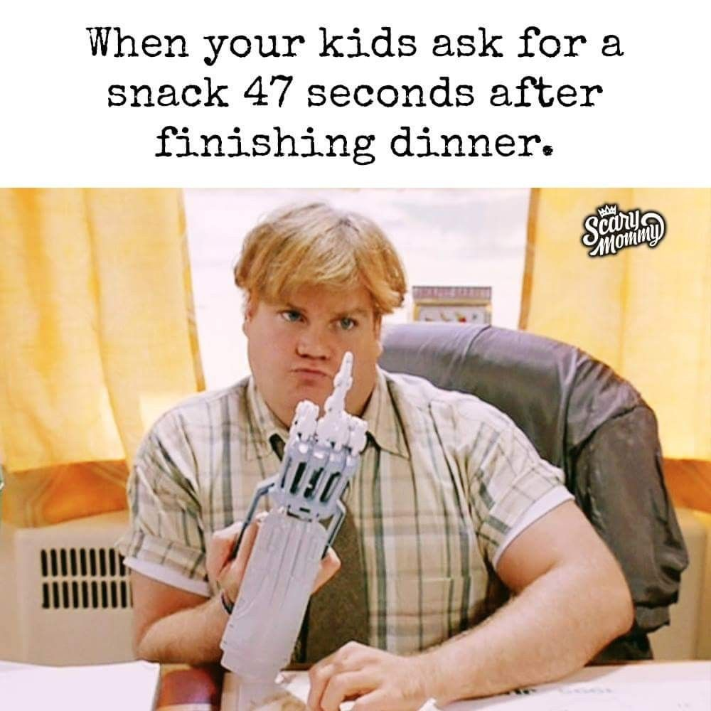 Pin by Debbie on Momspiration Scary mommy, Mommy memes