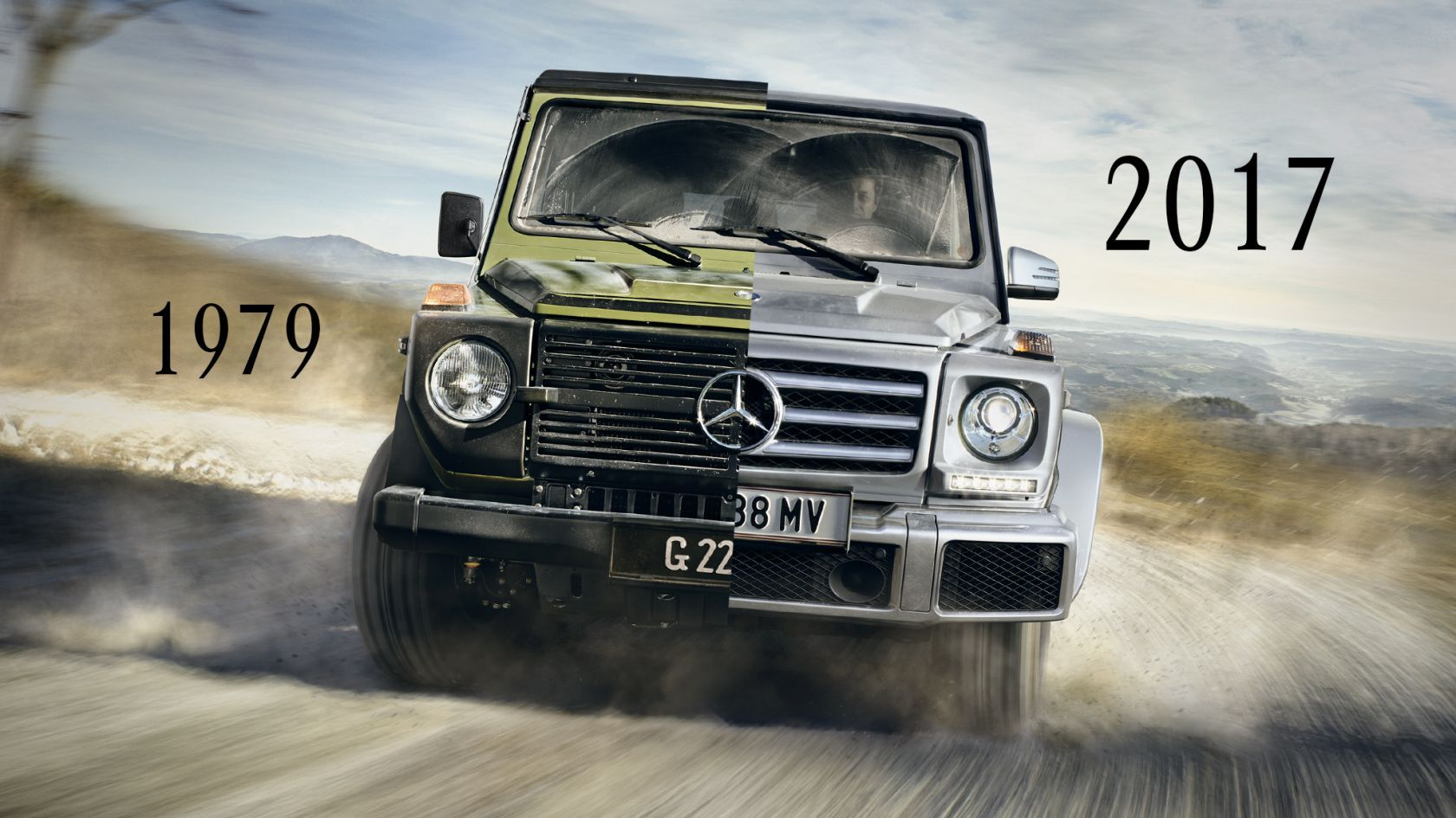 Image Result For G Wagon 4x42 Vs Normal G Wagon With Images